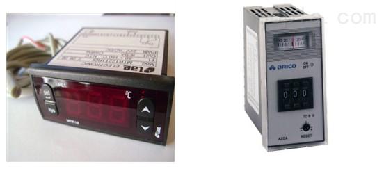 shini/信易牌干燥机温控器 sc-4896-da温控表 a2da-rpak温度控制器