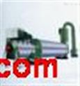 HZG-直接加热式回转滚筒干燥机