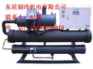 河池60HP冷水机,60P冷水机