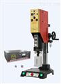 南京无纺布焊接机-无锡|扬州无纺布焊接机