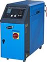 上海信易水循环温度控制机-信易水式模温机-信易油式模温机