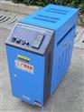 广西塑料模温机厂家
