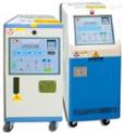 工业模温机,油循环模温机,水循环模温机