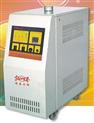 运水式模温机;水循环模温机