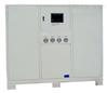 大型冷冻机,工业冷冻机,塑机械专用冷冻机
