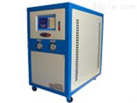 水冷式制冷机 水冷式冷冻机