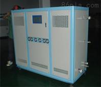 水冷式冰水机,水冷式冷冻机