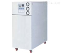 冷冻机 风冷式冷冻机 水冷式冷冻机