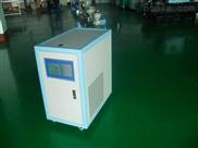 3HP小型工業冷水機