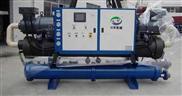 供应潮州螺杆式冷水机冷水机专用螺杆、工业冷水机