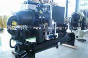 冷水机|螺杆冷水机专用螺杆|工业冷水机|水冷冷水机