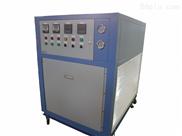 小型工業冷水機,節能工業冷水機,表面處理冷水機,冷卻水循環機
