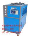 平陆150HP工业冷水机|200P工业冷水机
