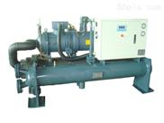 螺杆式冷水机冷水机专用螺杆|工业冷水机