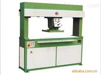供应高频机 裁断机 液压栽料机 精明四柱栽料机 吸塑栽料机