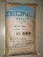 COP 1020R Zeonor