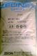 Zeonor 1060R COP