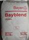 销售Bayblend PC/ASA W100 XG