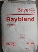 销售Bayblend PC/ASA W90 XG