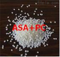 ASTALOY ASA+PC ASA407