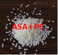 ASTALOY ASA+PC ASA401