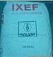 XEF,比利时苏威,1622/9568