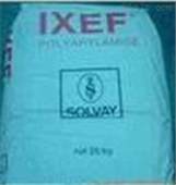 XEF,比利时苏威,1622/9048