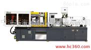 供應海雄牌HXF366PET臥式注塑機