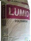 LUMID HI5006A(W)PA6/ABS