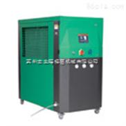 风冷式工业冷水机 RCM-A