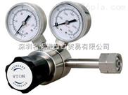 进口氧气瓶减压阀|进口氧气钢瓶减压阀|进口氧气减压器