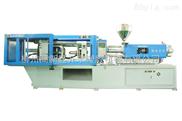 LJ-250U熱固性注塑成型機