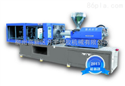 LJ-90D单缸注塑成型机
