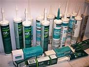 道康宁3145RTV 硅胶 耐高温定型机胶粘剂