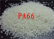 Nylatron® GS   包装薄膜塑料PA66