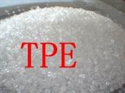 供应增强 TPE Dawnprene TPE 6502EA