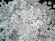 挤塑LDPE原料,Riblene® FL 34 F