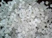 刚性强LDPE原料,Riblene® FC 40