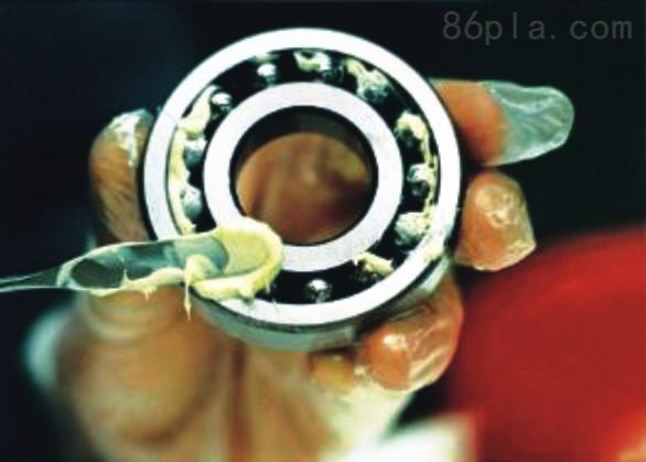 极压复合锂基润滑脂 塑料添加剂,圣哥牌极压润滑脂 塑料添加剂