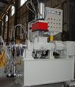 福建实验室密炼机,甘肃实验室密炼机