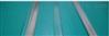 PMMA透明焊条 有机玻璃焊条,三角焊条,三角透明焊条PMMA透明焊条 有机玻璃