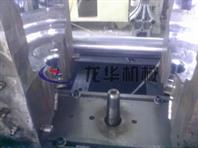 5加仑pc饮水桶吹塑●机