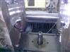 5加侖pc飲水桶吹塑機