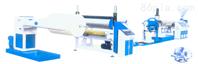 PS发泡片材机组/PS挤出机组/快餐盒生产设备