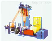 小型吹膜机