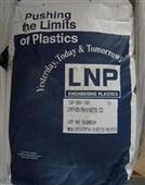 PA66 美国液氮 RV00AES GYMDNAT