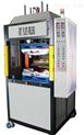 抽板塑料热熔焊接机