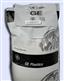 PBT 基础创新塑料(美国) 325-1001