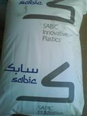 PBT 基础创新塑料(美国) 357-BK1066 /美国GE PBT代理
