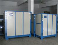 上海水冷冻机、天津水冷冻机、浙江水冷冻机